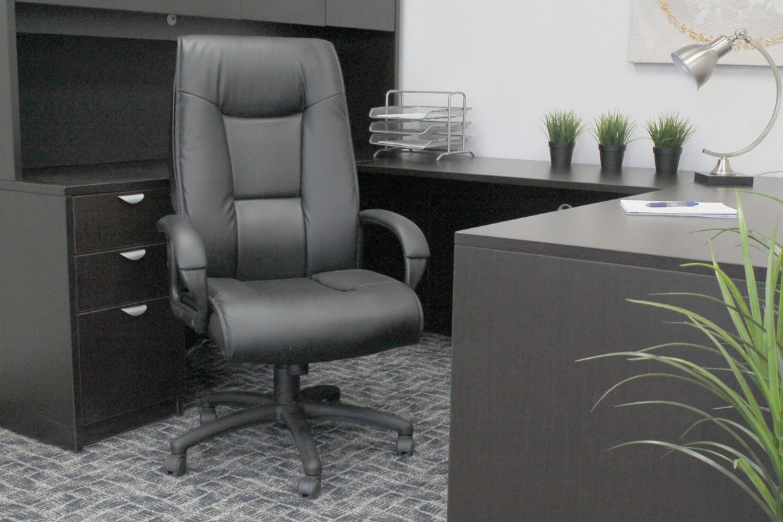 executive seating frl furniture
