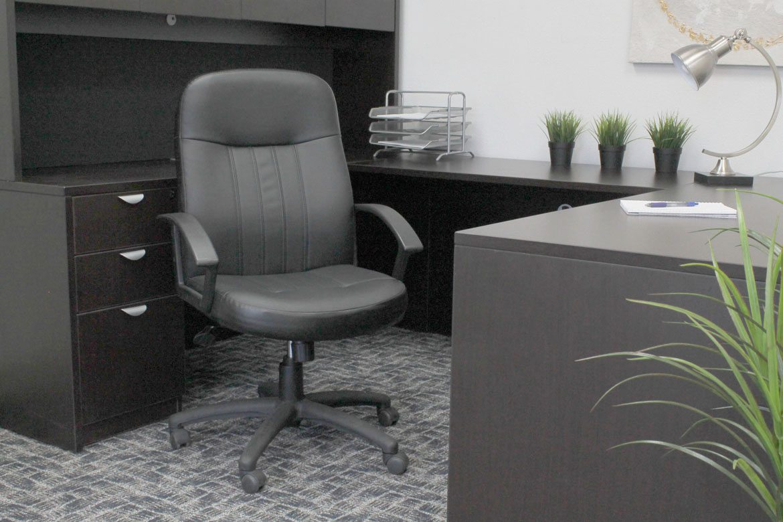 B8106 Frl Furniture