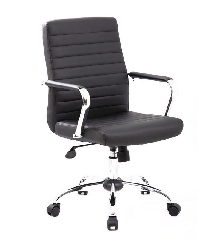 Cp Furniture: FRL FURNITURE
