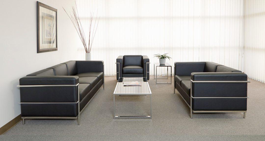 Osp Lounge And Reception Frl Furniture
