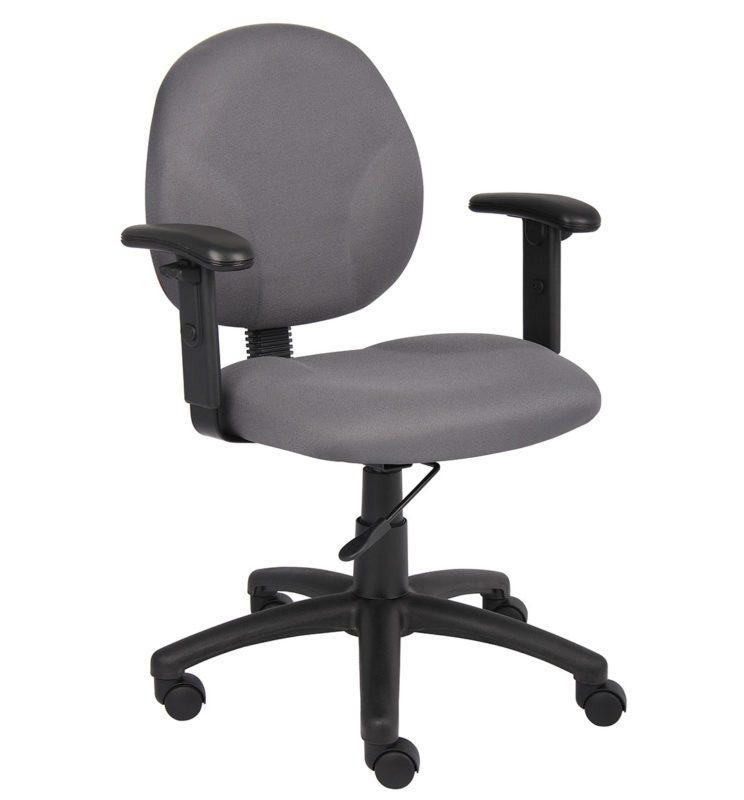 B9091 Frl Furniture